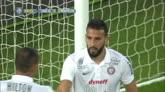 PSG-Montpellier 0-0