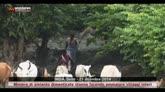 Delhi: miniere di amianto avvelenano migliaia di persone