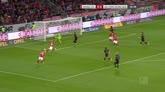 Mainz 05-Bayern 1-2