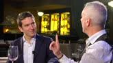 Buffa & C. Raccontano Brasile 2014: la passione Mondiale