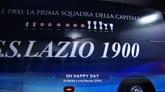 Kovacic arma in più, ma l'Inter fa 2-2 con la Lazio