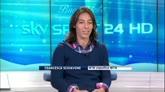 """23/12/2014 - Tennis, Schiavone: """"Ho pensato al ritiro, ma mi rilancerò"""""""