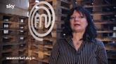 Selezioni: una nuova intervista a fornelli spenti
