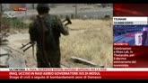 26/12/2014 - Iraq, ucciso in raid aereo governatore Isis di Mosul