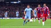 Masterclass Collina: l'ex arbitro commenta City-Bayern