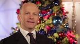 28/12/2014 - Momento sportivo 2014: Pierantozzi ha scelto Wilkinson