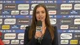 29/12/2014 - Tutto pronto per Zola, la nuova era del Cagliari