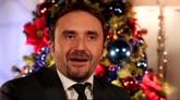 30/12/2014 - Momento sportivo 2014: Gentile ha scelto il record di Klose