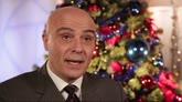 30/12/2014 - Momento sportivo 2014: Maglienti sceglie Rossi al Mugello