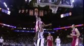 30/12/2014 - LeBron James, i primi 30 anni del mito