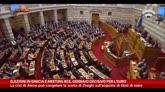 30/12/2014 - Elezioni in Grecia e meeting BCE, gennaio decisivo per euro
