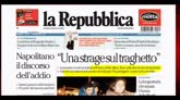 31/12/2014 - Rassegna stampa nazionale (31.12.2014)