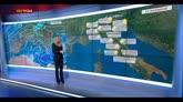 31/12/2014 - Meteo Italia 31.12.2014