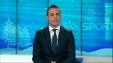 31/12/2014 - Il Bologna sogna Giovinco. Juve: è Shaqiri la prima scelta
