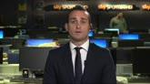 31/12/2014 - Roma, preso Kevin Mendez: andrà in prestito al Perugia
