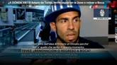 """31/12/2014 - Le parole di Tevez a Olé: """"Lascerò la Juve a giugno 2016"""""""