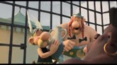 Asterix e il regno degli Dei - clip n°10
