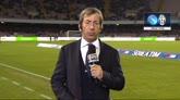 11/01/2015 - Napoli-Juve, tutto pronto al San Paolo: le ultime news