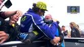 Moto3, 19 candeline: tanti auguri a Fenati
