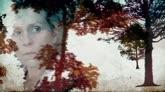 Olive Kitteridge su Sky Cinema 1 in prima Tv