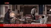"""17/01/2015 - """"Il nome del figlio"""", il nuovo film di Francesca Archibugi"""