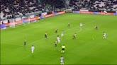 18/01/2015 - Juventus-Verona 4-0