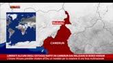 19/01/2015 - Liberati alcuni ostaggi rapiti dai miliziani di Boko Haram