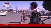 22/01/2015 - Yemen, trovato accordo tra il Presidente e i ribelli