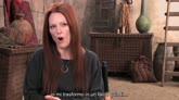 Il settimo figlio: intervista a Julianne Moore