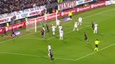 Cagliari-Sassuolo 2-1