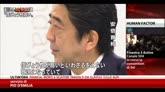 L'Isis decapita uno dei due ostaggi giapponesi