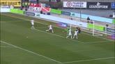 Verona-Atalanta 1-0