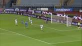Empoli-Udinese 1-2