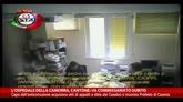"""27/01/2015 - L'ospedale della Camorra, Cantone: """"Va commissariato subito"""""""