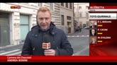 Quirinale, oggi il faccia a faccia tra Renzi e Berlusconi