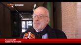 28/01/2015 - Mittone: parole di De Luca possono condurre a reati