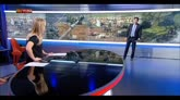 28/01/2015 - Isis, il caso degli ostaggi in Siria