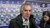 """29/01/2015 - Parma, Donadoni: """"A volte, restare significa dignità"""""""