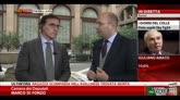 Quirinale, Boccia: Mattarella candidato che compatta