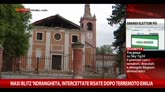 29/01/2015 - Blitz 'ndrangheta, emersi legami con imprenditori emiliani