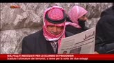 Isis, falliti negoziati per lo scambio di prigionieri