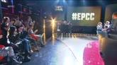 30/01/2015 - E poi c'è Cattelan: l'intervista a Cremonini