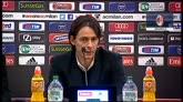 """31/01/2015 - Inzaghi: """"Destro? Bel segnale da parte della società"""""""