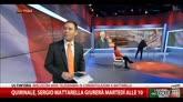 31/01/2015 - Mattarella Presidente, rassegna degli undici predecessori