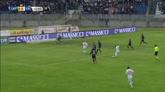 Latina-Livorno 3-2