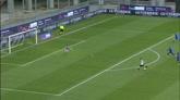 01/02/2015 - Udinese-Juventus 0-0