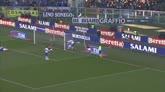 Torino-Sampdoria 5-1