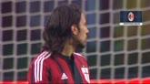 Milan alla riscossa: i rossoneri ripartono da Menez