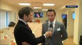 """Del Piero: """"Vorrei giocare. Juve? Farà bene in Champions"""""""