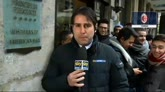 Juve-Milan, tra i rossoneri Cerci favorito su Honda